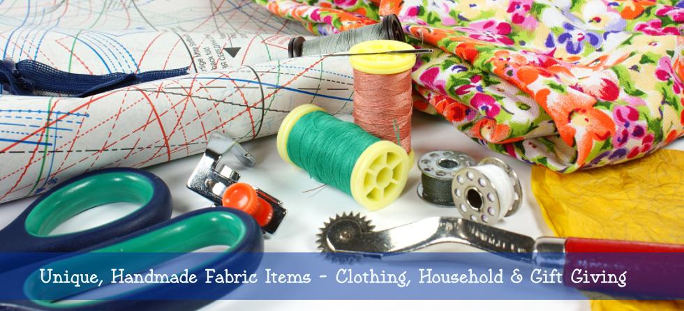 handmade_fabric_items2