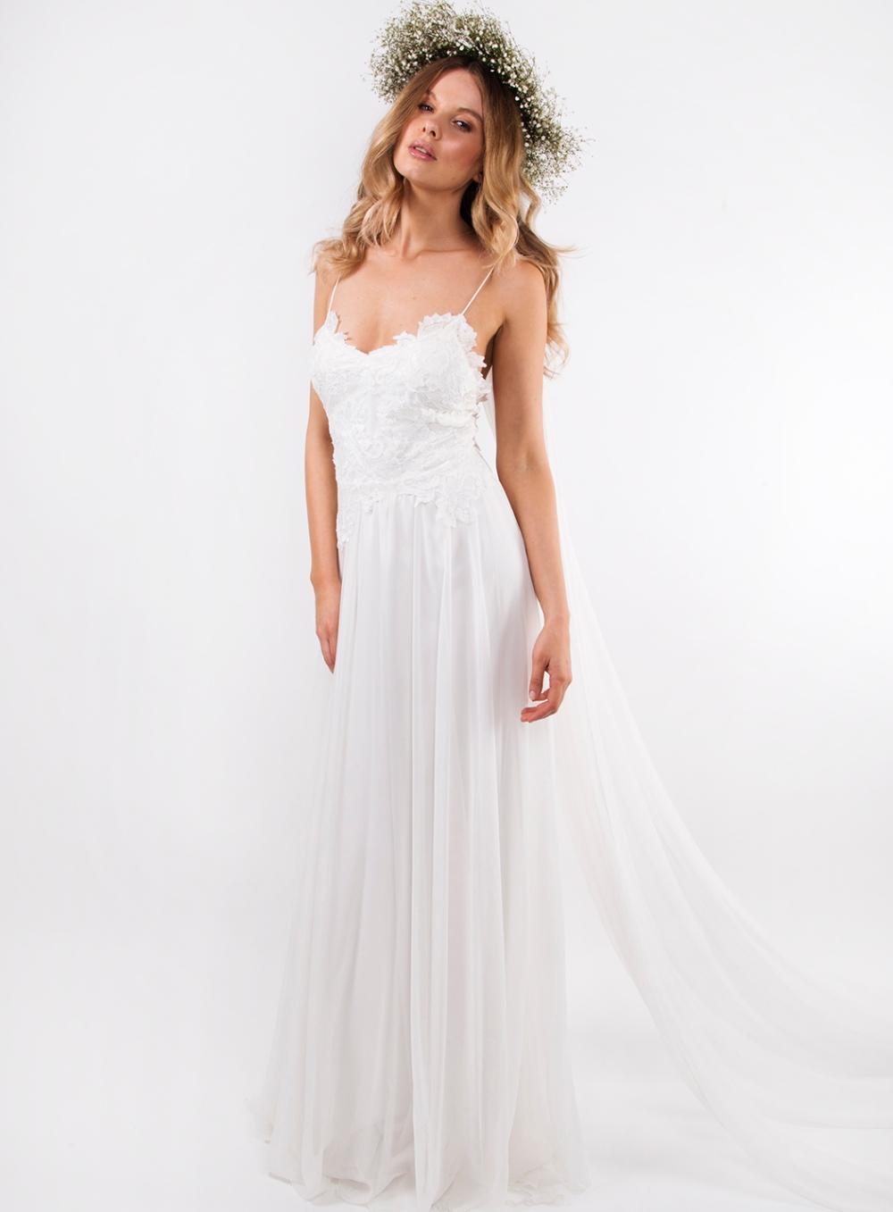 Stunning_Aline_Backless_Spaghetti_Straps_Appliques_Wedding_Dress.jpg