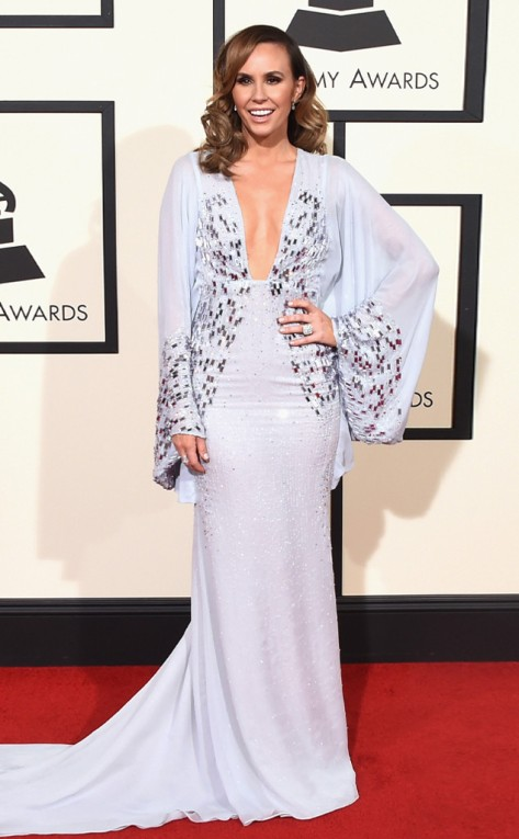 rs_634x1024-160215143301-634-keltie-knight-grammy-awards-2016