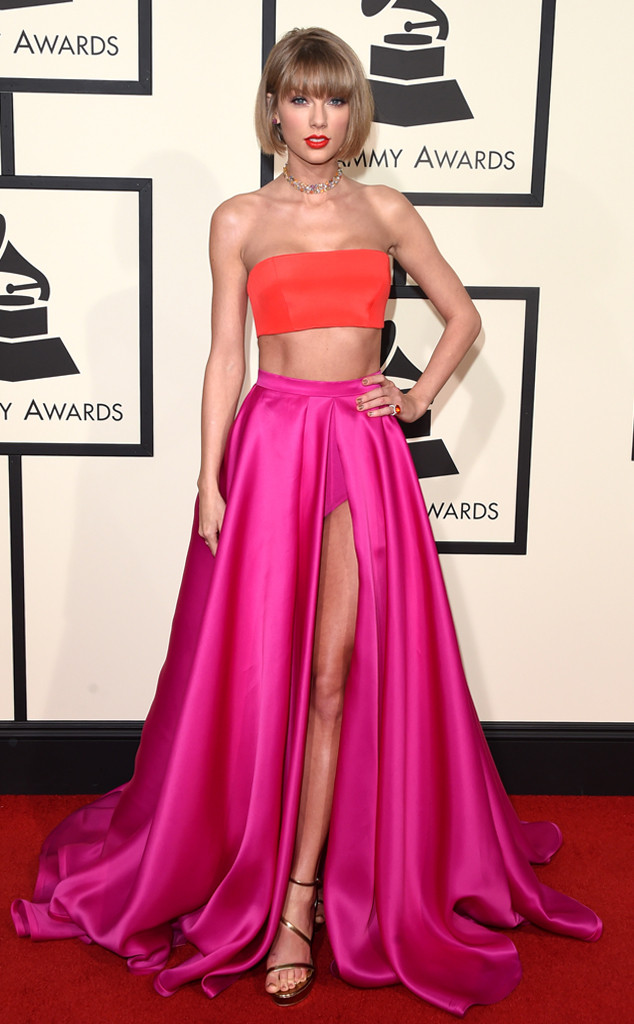rs_634x1024-160215153706-634-2016-grammy-awards-taylor-swift
