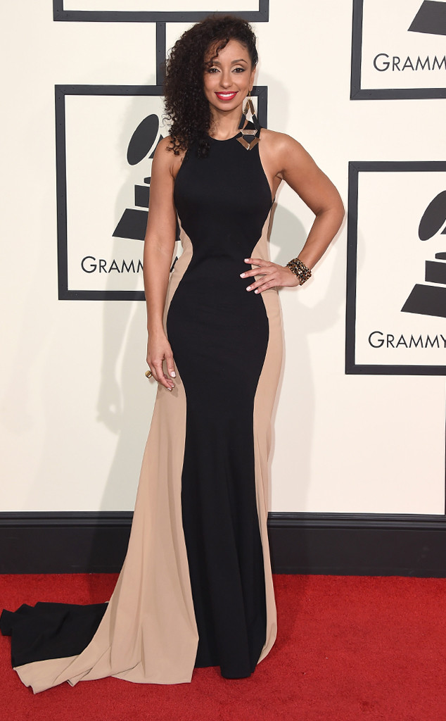 rs_634x1024-160215171100-634-mya-grammy-awards-arrivals-21516