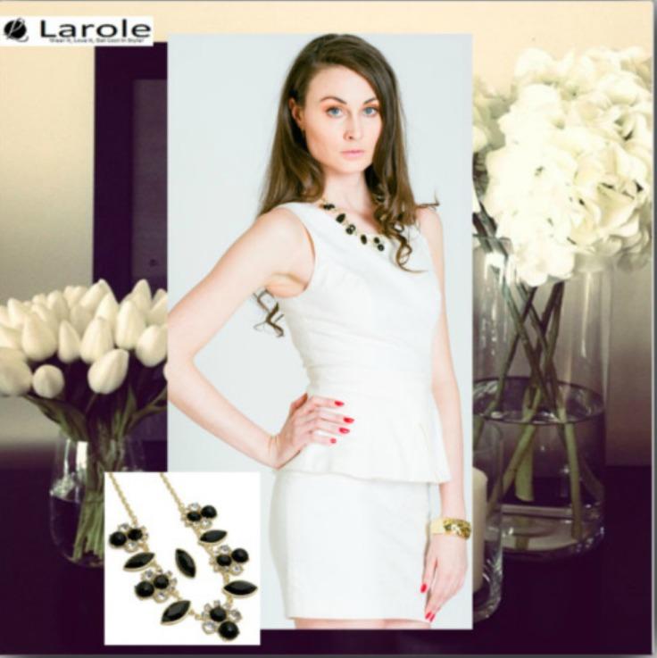 larole_poly