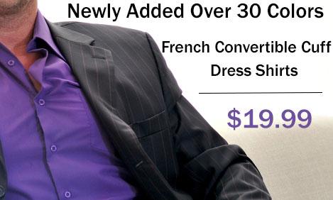 635447771105808505_dress-shirt-slide