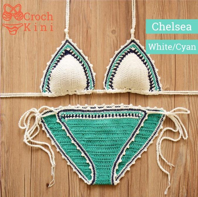 chelseawhitecyan1 (1)