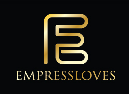 Empresslove01