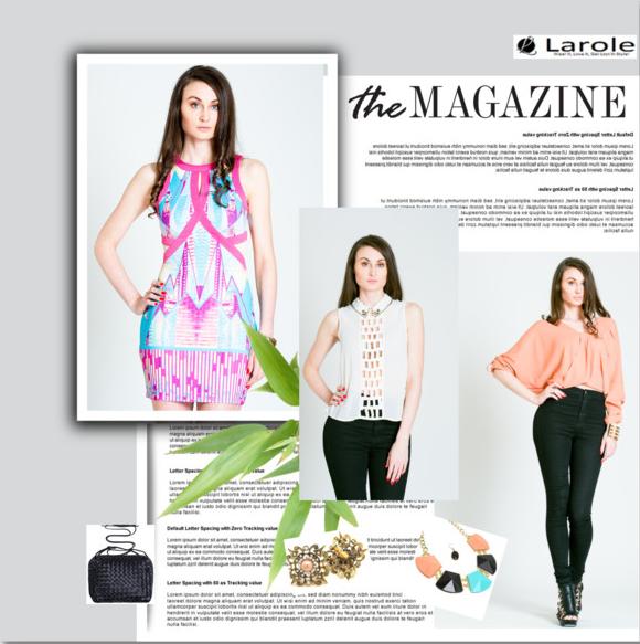 larole.com 1