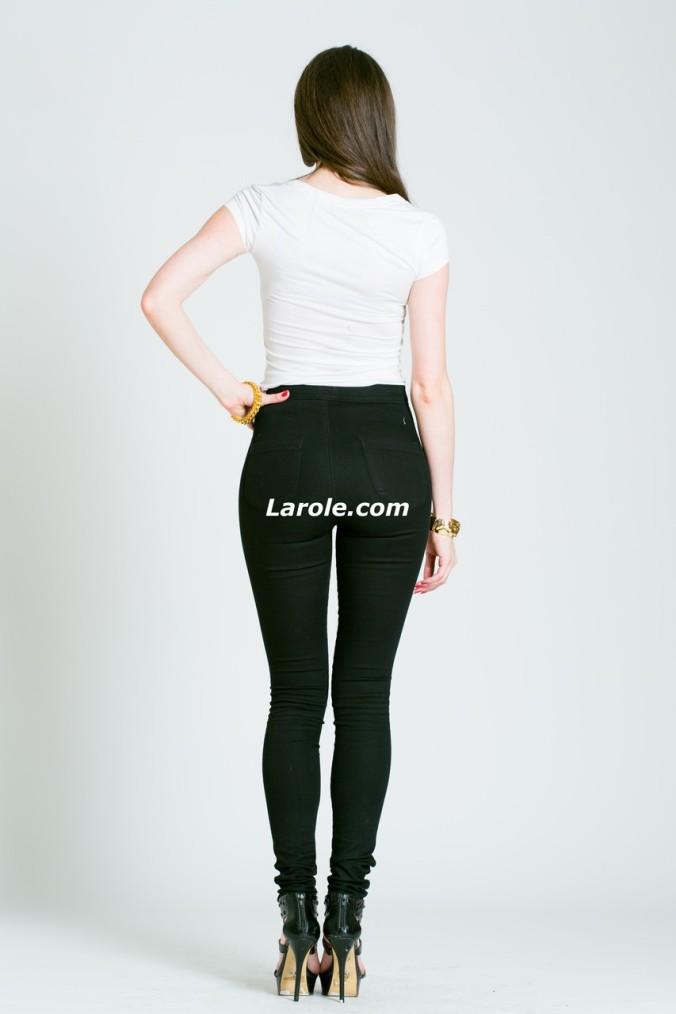 larole1004__72962-1400183020-1280-1280