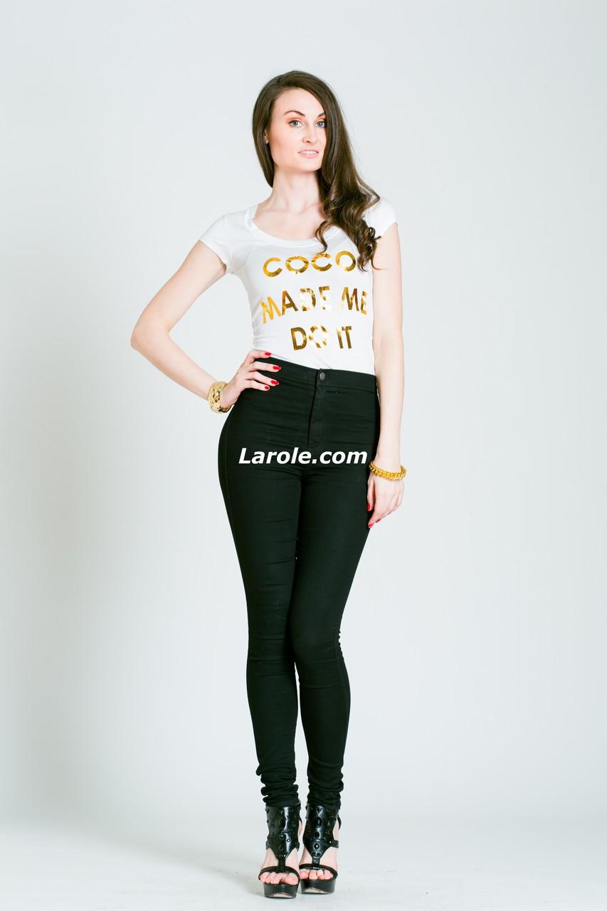 larole995__55076-1400183019-1280-1280