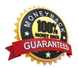 money_back_guarantee_-_copy_compact