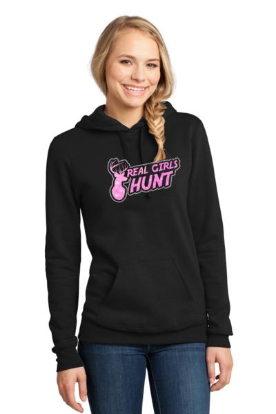 REAL_GIRLS__101__Real_Girls_Hunt_sweatshirt_grande