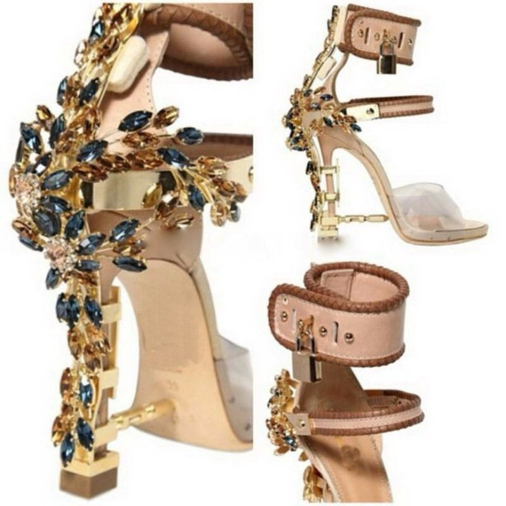2016-new-ankle-wrap-rhinestone-high-heel-shoes-woman-abnormal-jeweled-heels-gladiator-sandals-women_482b91e6-27e3-4104-bc1d-7d6a4187ac1b_1024x1024