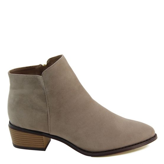 taylor-taupe-3-2