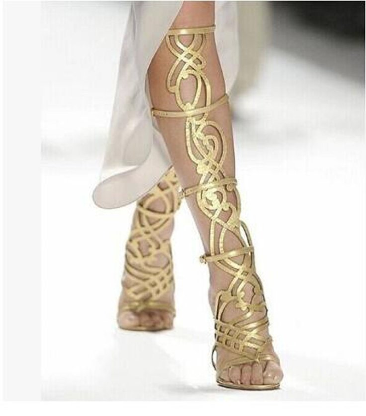 top-brand-women-thigh-high-gladiator-boots-gold-cut-out-knee-high-gladiator-boots-buckle-design_1024x1024