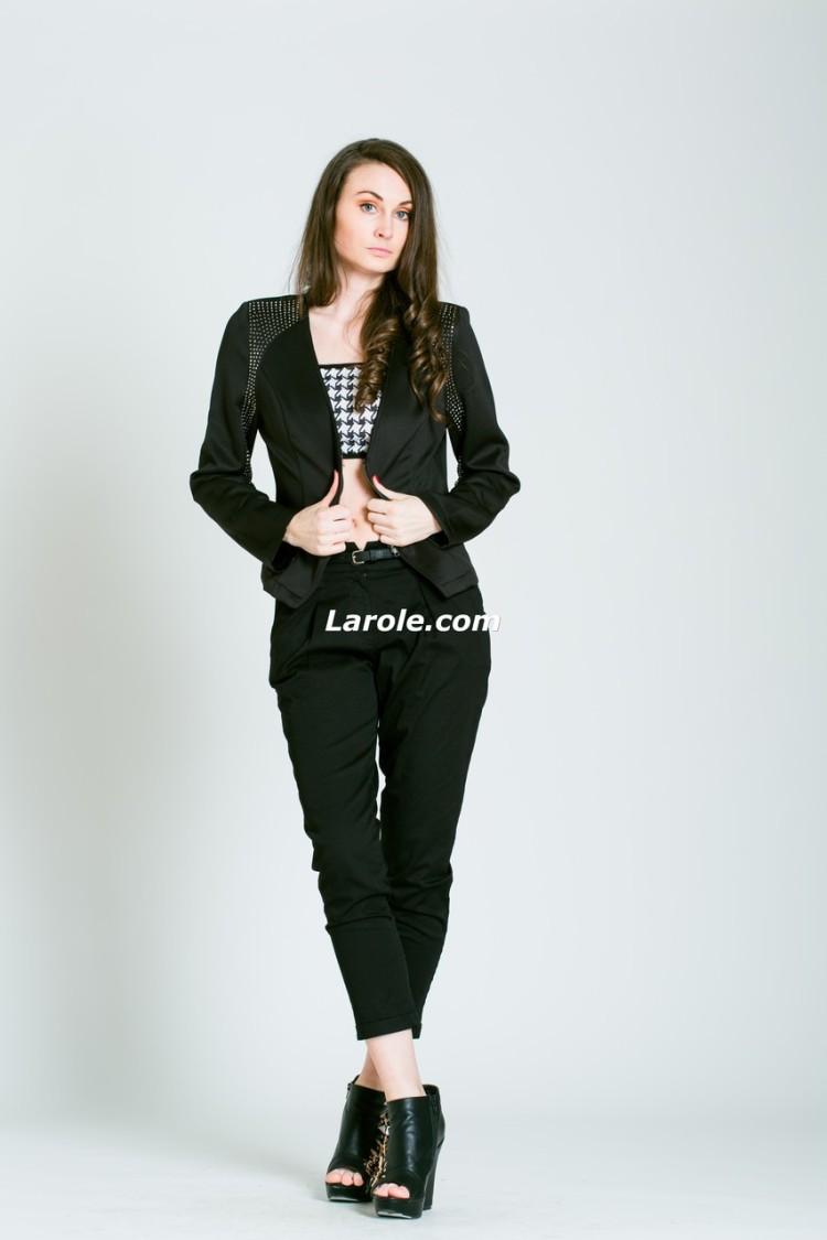 larole843__50483-1442691412-1280-1280